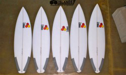 dane-reynolds-quiver-san-francisco-250x167