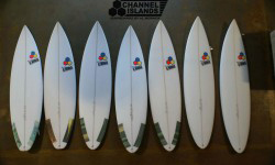 jordy-smith-quiver-for-san-francisco-250x167