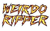 WEIRDO RIPPER