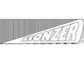Bonzer 3D