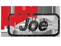 Ultra Joe