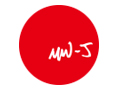 "MWJ ""Merrick & Walter & Japan ""(Japan Limited)"